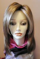 In-Home Personal Wig Service