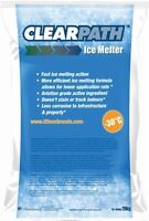 -30 20kg ClearPath Ice Melt for $11.50/bag
