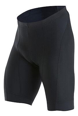 Pearl Izumi Attack Fahrrad Shorts (Pearl Izumi Verfolgung Attack Fahrrad Shorts Schwarz - XL)