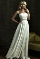 Hundreds of Bridal Gowns are ON SALE!