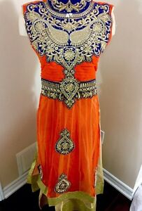 Indian ladies anarkali.lehnga.straight.gown.salwar suit.