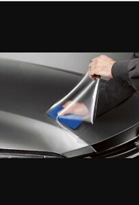 YOUR LOCAL AUTO TINTING AND DETAILER