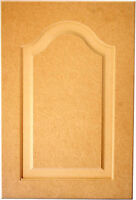 MDF DOORS UNFINISHED FROM $ 8.50 / SQ.FT