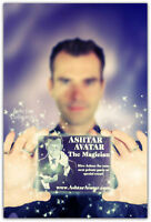 Magician at your party! Summer Special! 55% off!!!