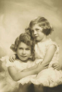 1930's Royal Princesses tin Cambridge Kitchener Area image 1