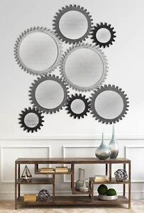 Luminaires, déco, meubles - Anjou Luminaires