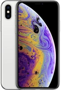 Wanted : iPhone xs max