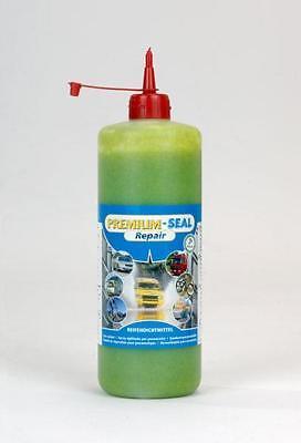 650ml Pannenhilfe 48400-48 PREMIUM-SEAL Repair Nachfüllflasche 4840048