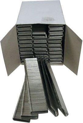 GÜDE Klammern für Druckluft-Nagler 40220 40402