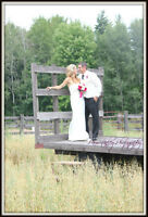 Life Event Photography Services