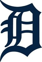 UP TO 4 DETROIT TIGERS TICKETS TO MANY HOME GAMES THIS YEAR
