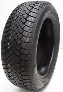 Pneus hiver tire 195/45r16 195/50r16 215/70r16 225/65r16 205/70r