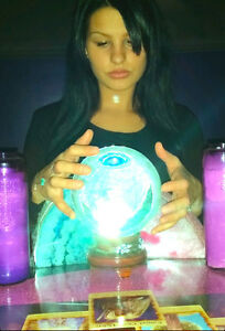 ✨❤#1 TRUSTED Psychic In Canada Amanda REAL Answers REAL Results⚚