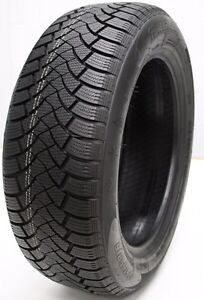 Pneus tire 225/65r17 235/65r17 225/60r17 215/60r17 235/60r17 hiv West Island Greater Montréal image 1