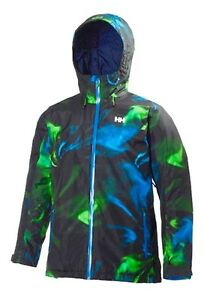 Helly Hansen Top of the line Snowboard/Ski Jacket and pants