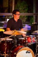 DrumWorks Studio Accepting Students