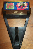For sale game genie