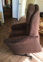 For Sale - Lift Chair