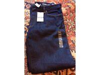 Gap Men's Jeans 34x32