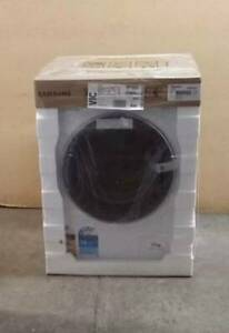 FREE DELIVERY UNDER FACTORY 2 YEARS WARRANTY Samsung 8.5kg Front Load