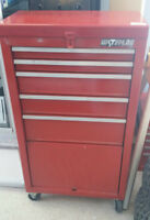 Waterloo 5 drawer tool chest