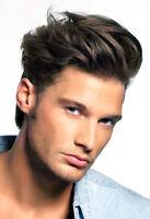 $10 Hair Cut for All (Men, Women and Children) in TARADALE DR NE