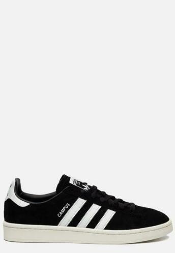 adidas schoenen korting