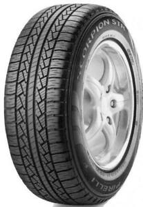 PIRELLI SCORPION STR P245/50R20 102H ALL SEASON **Special Deal**
