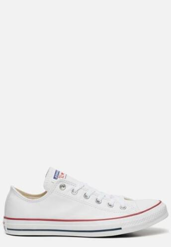 be273f69249 ≥ 15% korting! Converse Low-top Chuck Taylor All Star sneakers ...