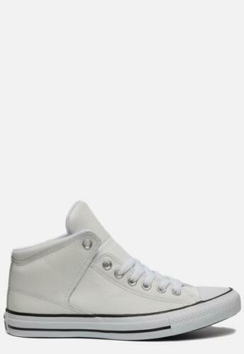 7e4281afb0f ≥ 11% korting! Converse High-top All Star sneakers | Maat 42 ...