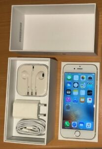 Iphone 6 or 32g