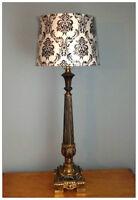 lampe vintage à Sorel-Tracy