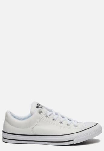 710ce056ec9 ≥ 11% korting! Converse Low Top Chuck Taylor All Star sneakers ...
