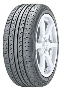 205-65-15-HANKOOK-OPTIMO-K415-TYRE-205-65R15