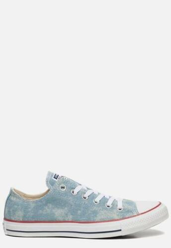 4883c7b2c89 ≥ 14% korting! Converse Low-top Chuck Taylor All Star sneakers ...