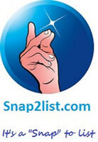 100% Free Online Classified ads New Online Free Advertising