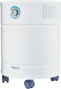 half price medical grade air purifiers that doctors recommend