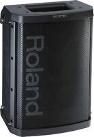 Wireless Battery Powered Sound System Rental