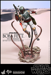 STAR-WARS-ep-VI-Boba-Fett-Deluxe-MMS-313-1-6-Figuras-de-accion-Hot-Toys-Sideshow