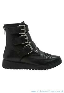 New Shellys London Boots