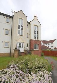 2 Bedroom flat to rent - Dalgety Bay KY11 AVAILABLE SHORTLY