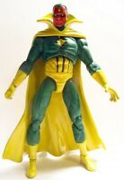 VISION - MARVEL UNIVERSE - ACTION FIGURE