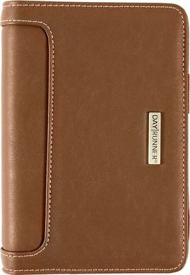 Day Runner Polo Telephone Address Book - Address Books