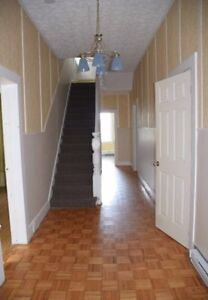 Room for rent downtown , beautiful clean home  St. John's Newfoundland image 6