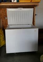 Kelvinator Deep Freezer