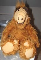 ALF DOLL FOR SALE !!!