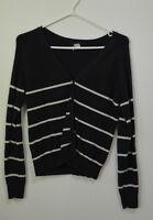 clothing lot (tops, shorts & dresses) - sm/med