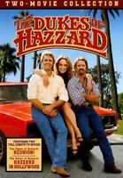 Two Movie Collection By Dukes Of Hazzard