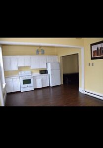 Room for rent downtown , beautiful clean home  St. John's Newfoundland image 2