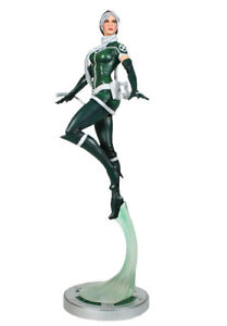 Sideshow Collectables Bowen Modern Rogue